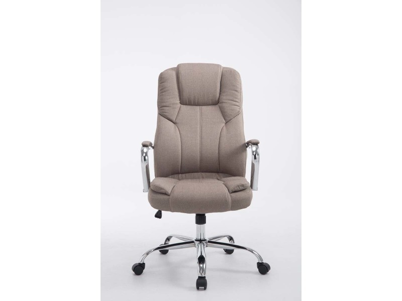 Esthetique chaise de bureau, fauteuil de bureau wellington