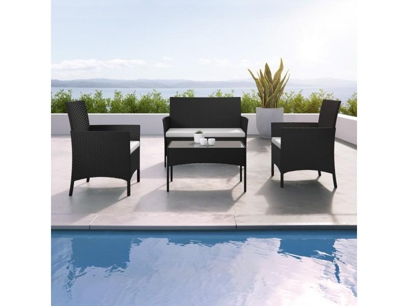 fauteuil salon conforama fauteuil en tissu soflit coloris taupe conforama with fauteuil salon. Black Bedroom Furniture Sets. Home Design Ideas