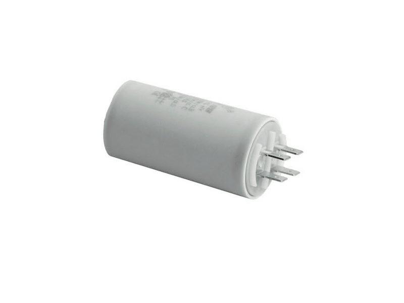 Condensateur 50 mf 250 v pour nettoyeur haute-pression karcher - 66611910