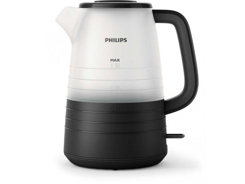 Bouilloire philips hd 9334/90 5406
