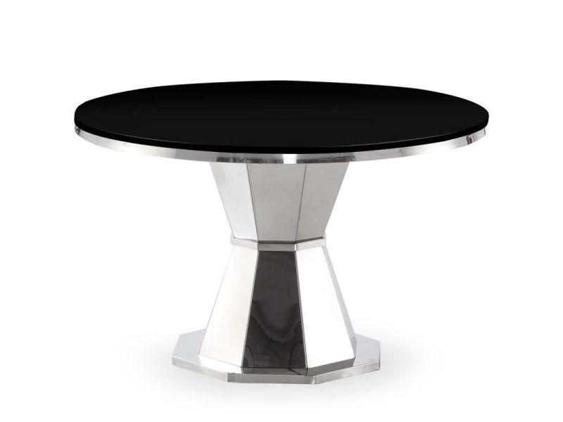 JOSEKO Dessous de Verre sous Verres Absorption de leau avec Support Sets de Table pour Tasse /à Caf/é Coffret Cadeau Amusants pour Les Amateurs de Vin 6//8 pi/èces par Bo/îte Boh/ême//8PCS Boh/ême//8PCS
