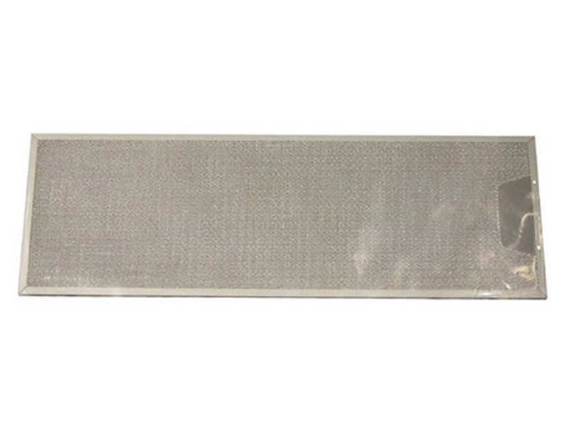 Filtre metal mobile casette 515 x 165 mm reference : 9188065384