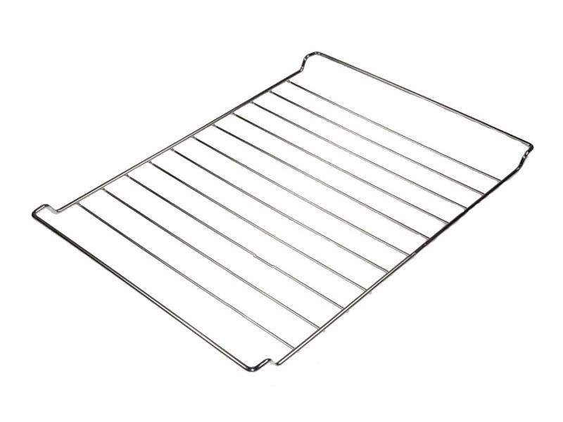 Grille de four inox reference : kw673467