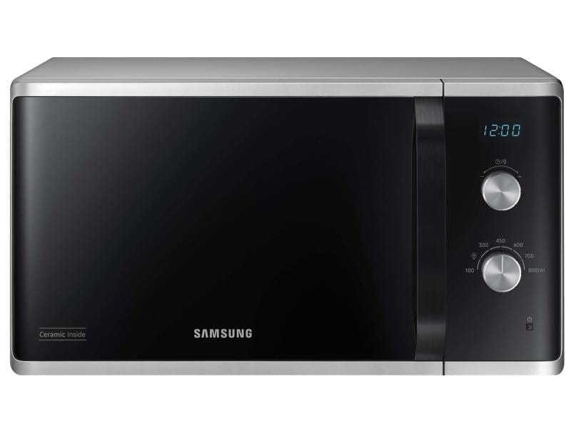Micro ondes monofonction samsung ms 23 k 3614 as