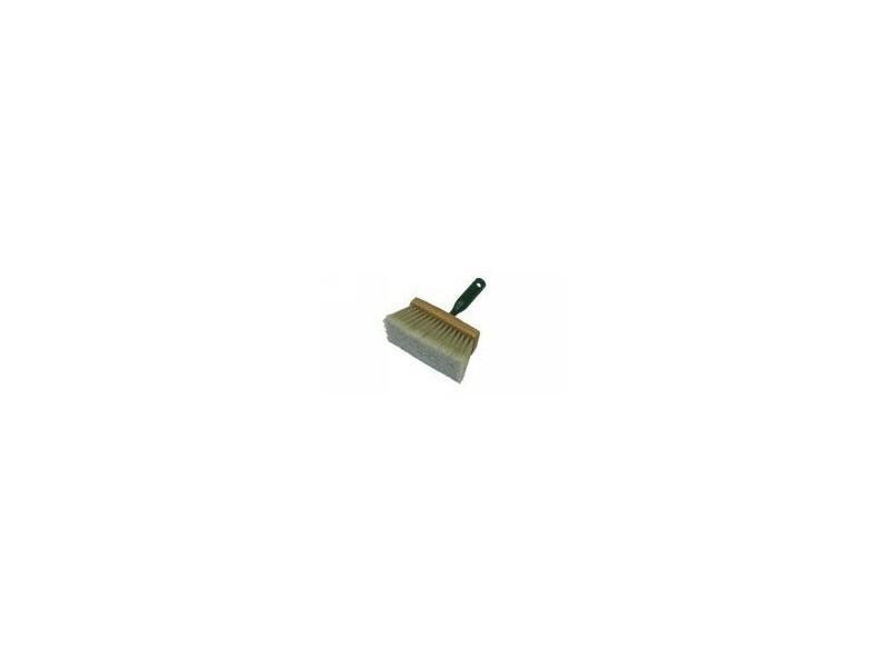 Outifrance - brosse à encoller 155 mm 8970653