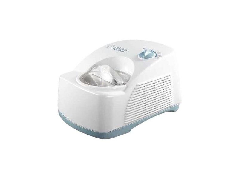 Turbine à glace pour refroidir tous types de boissons 230w blanc