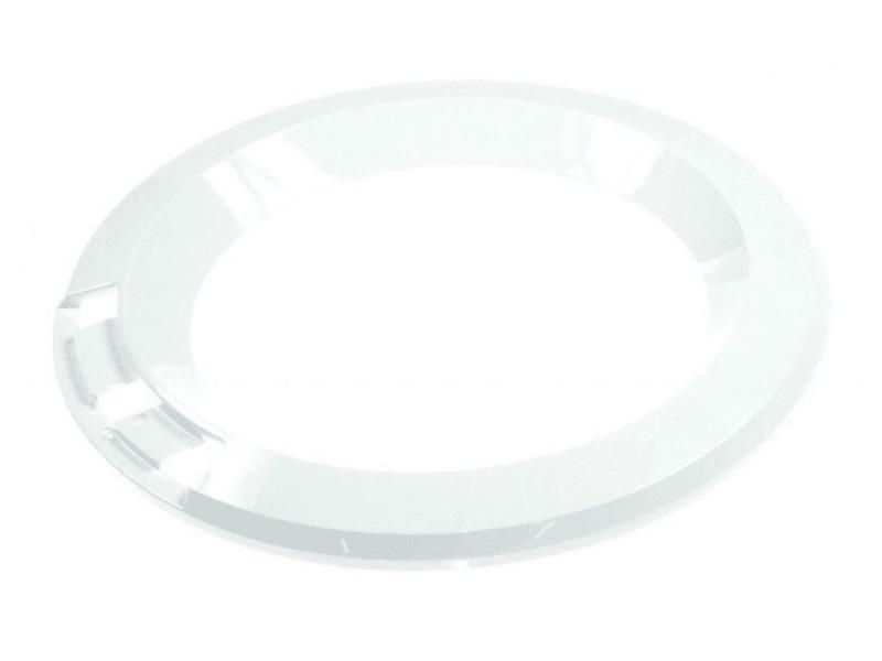 Cadre exterieure de hublot pour lave linge laden - 480111101043