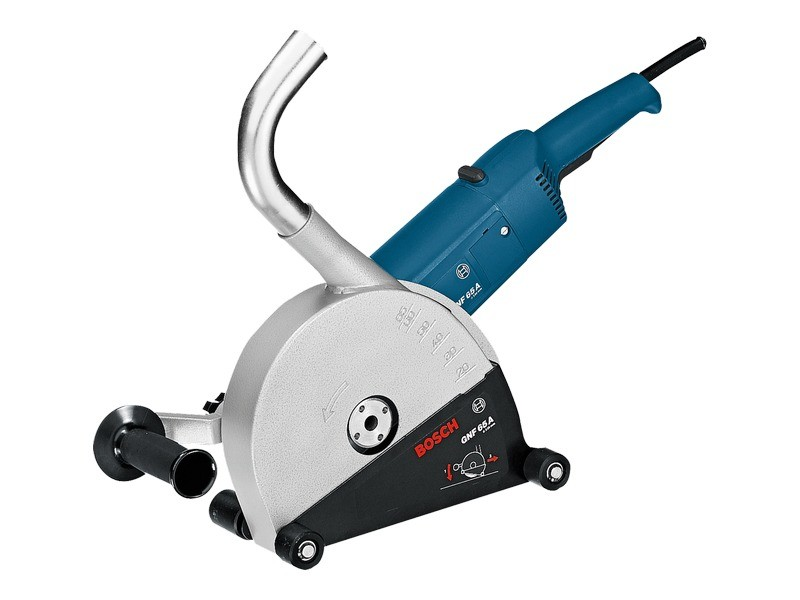 Bosch gnf 65 a 601368703