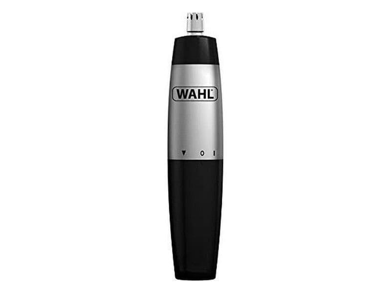 Tondeuses pour cheveux splendide rasoir nez et oreille wahl 5642-135 noir