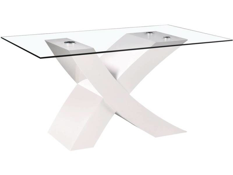 Table repas \
