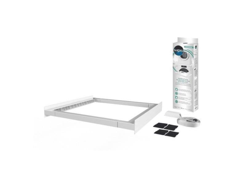 Accessoires et consommables dedies lave linge wpro kcl 103 WPROKCL103