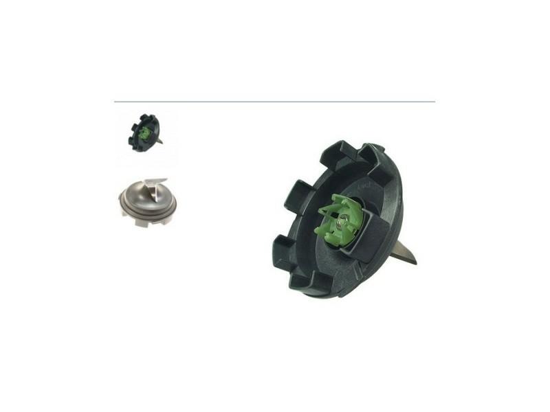 Embase+joint pour robot multifonctions moulinex