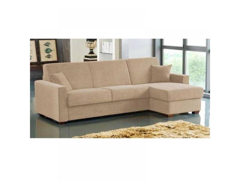 canape angle tissu conforama canap duangle conforama with canape angle tissu conforama. Black Bedroom Furniture Sets. Home Design Ideas