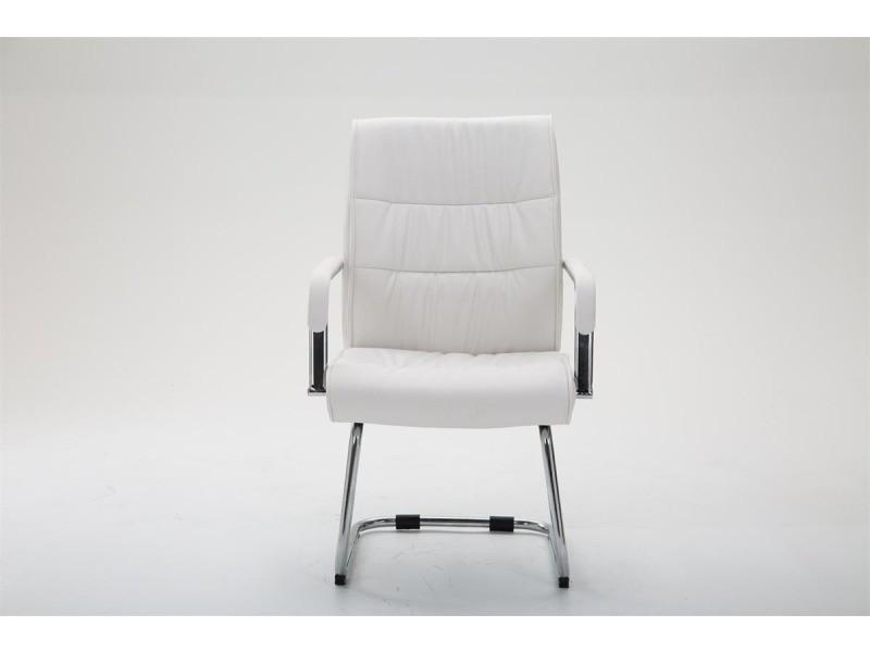 Magnifique chaise de conférence siège visiteur ottawa