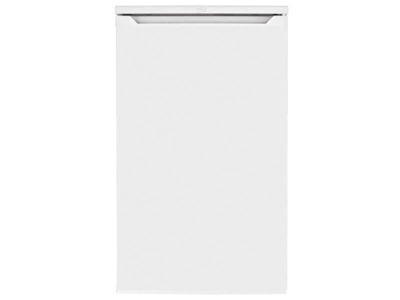 Réfrigérateur table top 86l froid statique beko 47.5cm, ts 190330 n
