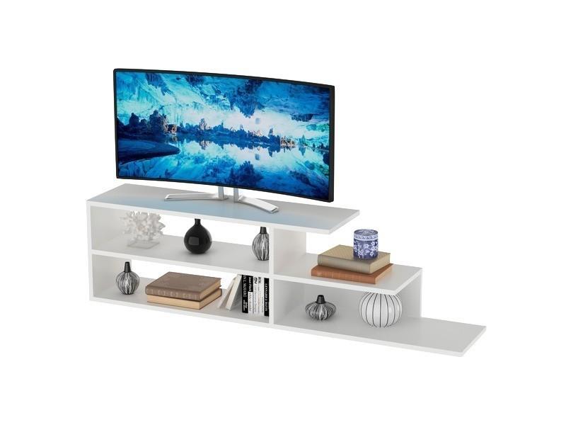 magasin bricolage auray free agrandir la carte with magasin bricolage auray best photo photo. Black Bedroom Furniture Sets. Home Design Ideas