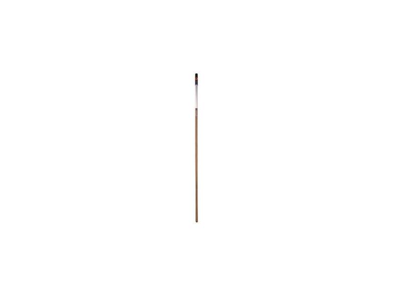 Gardena - manche bois 180 cm combisystem GAR4078500372800