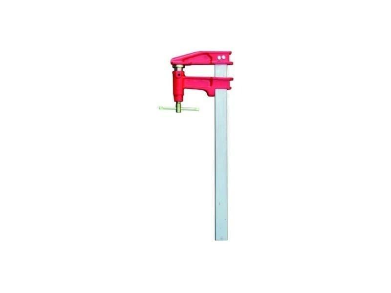 Outifrance - serre-joint de menuisier à pompe 120 - 300 mm 1550047