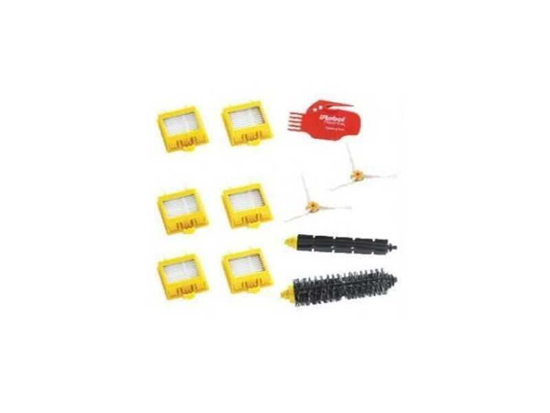 Kit entretien serie 700 reference : acc237