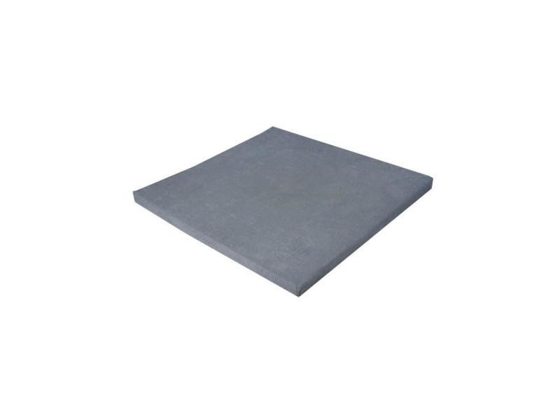 BAMBISOL Comfort Pad 87 X 87 cm Gris