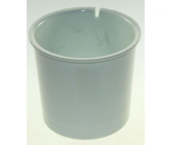 Bague bleue pour cuiseur vapeur seb