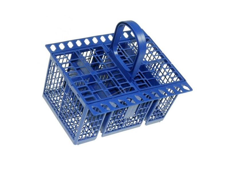 Panier a couverts pour lave vaisselle indesit - c00289641