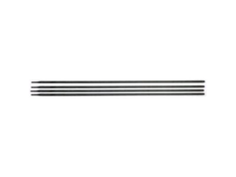Einhell - electrodes de soudure 1591420