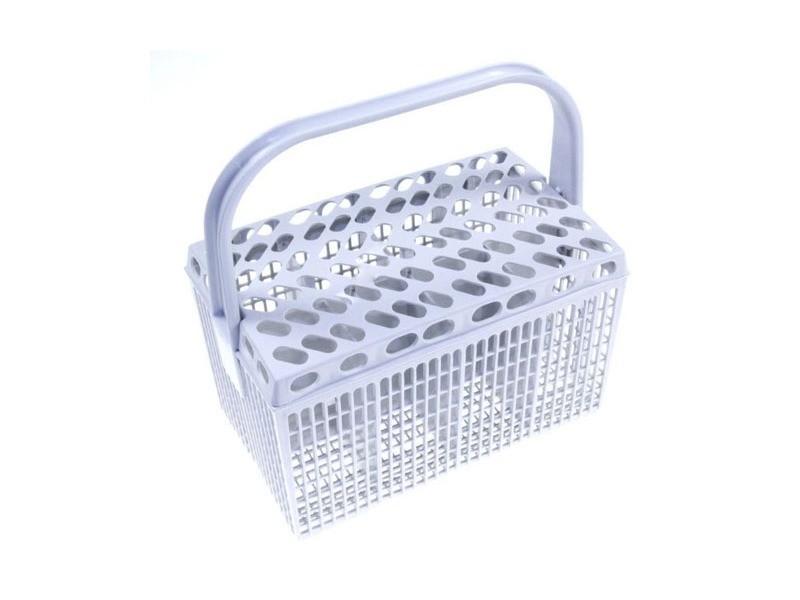 Panier a couverts complet pour lave vaisselle faure - 152559300