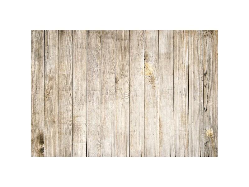 papiers peints panoramiques bois naturel vente de stickers et papier peint conforama. Black Bedroom Furniture Sets. Home Design Ideas