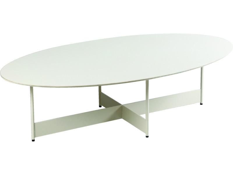 Couleur Table Design Céramique ChampagnedémontéeDim En Basse rdCBxoe