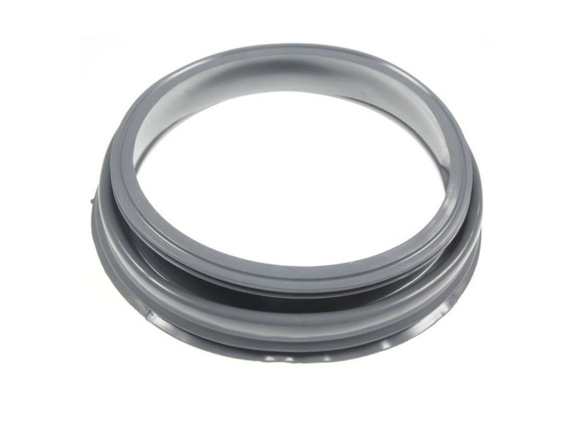 Joint de hublot pour lave linge proline - 34010431