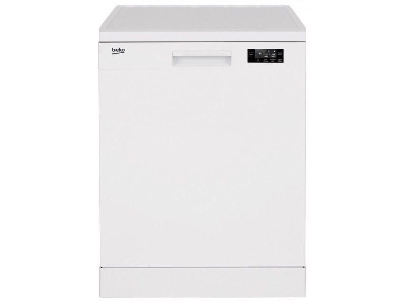 lave vaisselle beko sdfn15310 blanc vente de lave vaisselle encastrable conforama