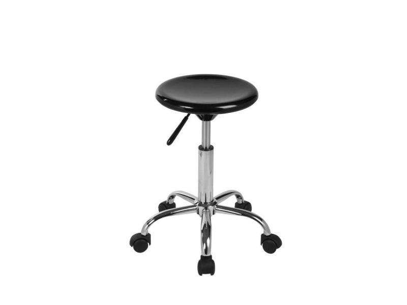 Tabouret roulette conforama u conforama chaise de bureau