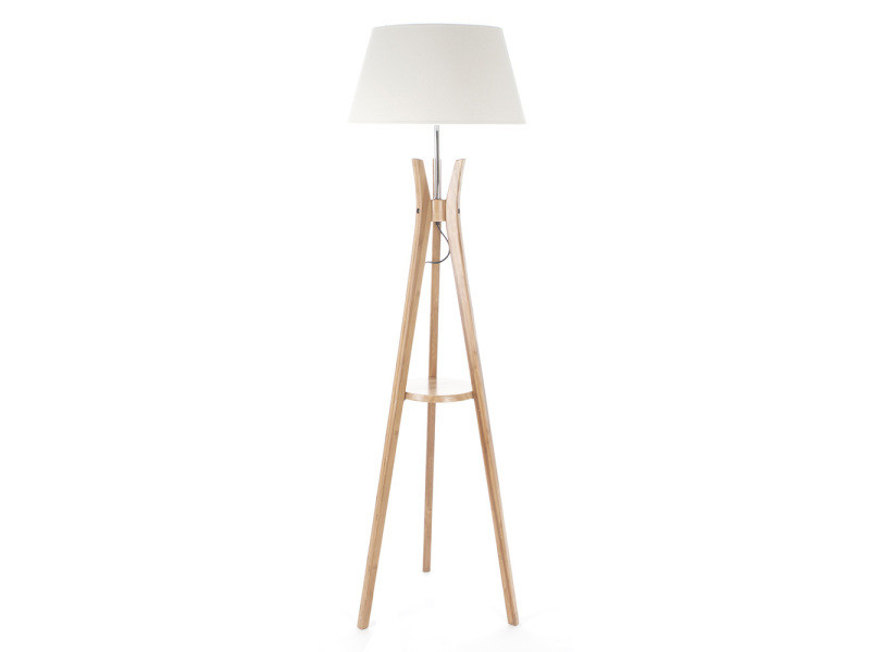 lampadaire trepieds best lampadaire trepied pas cher with. Black Bedroom Furniture Sets. Home Design Ideas
