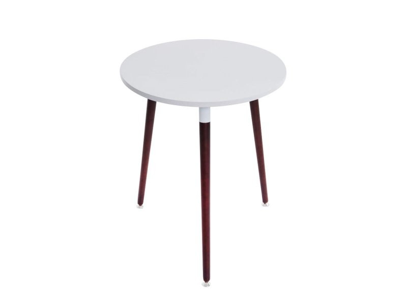 Petite table pliante cuisine table pliante multiusage for Conforama table pliante cuisine