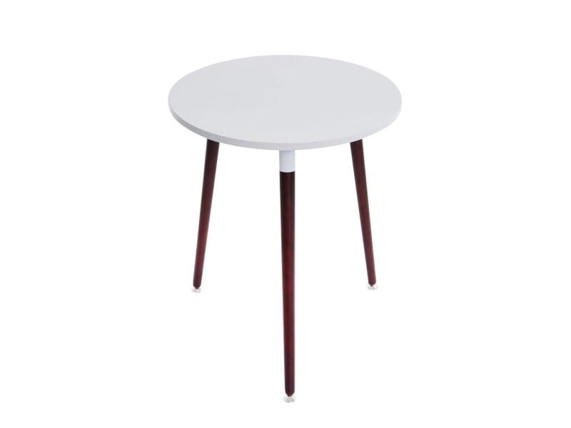 Petite table pliante cuisine table pliante multiusage for Meuble table pliante