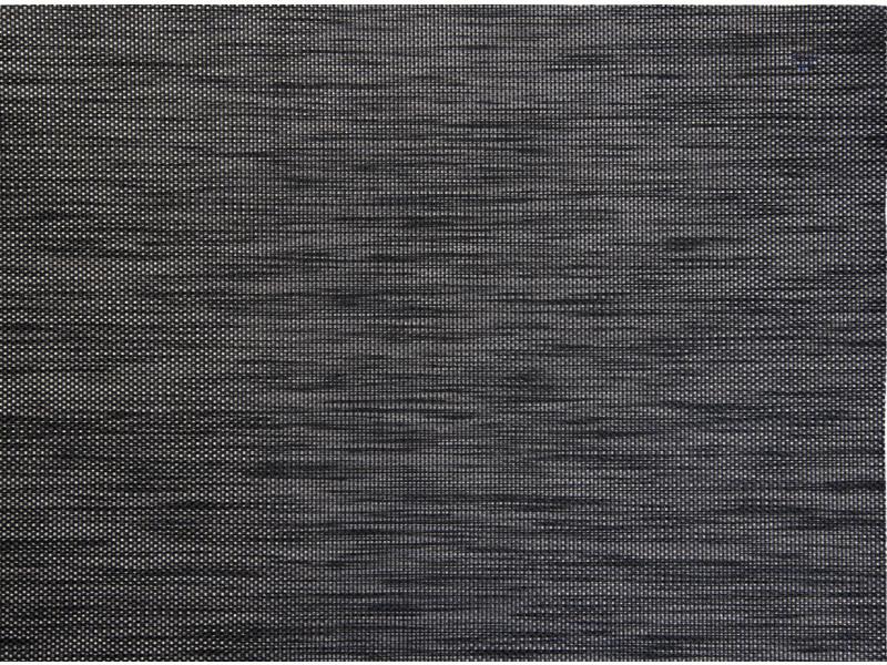 Set rectangulaire gala ardoise 30 x 45 cm les ateliers du linge 2720070000
