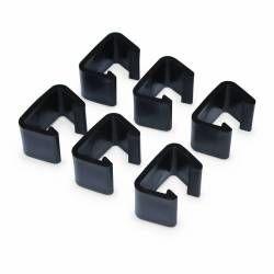 Connecteurs pour salon de jardin 6 pièces