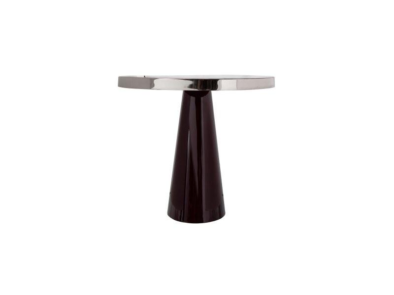 Table d'appoint art déco 625 Q59W7-BER
