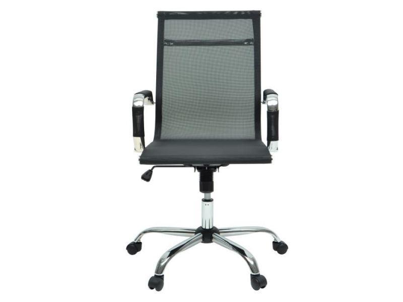 Chaise de bureau fauteuil de bureau law chaise de bureau tissu