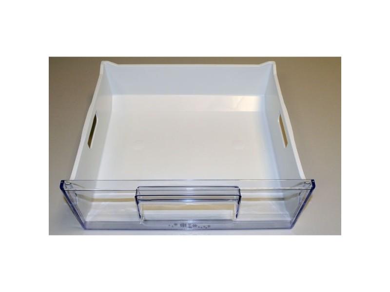 Tiroir congélateur imprimé pour réfrigérateur congélateur faure aeg