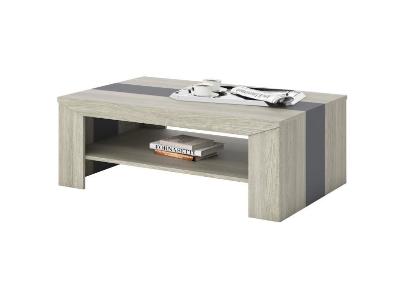 Perfect table basse with table basse moteur voiture - Table basse moteur voiture ...
