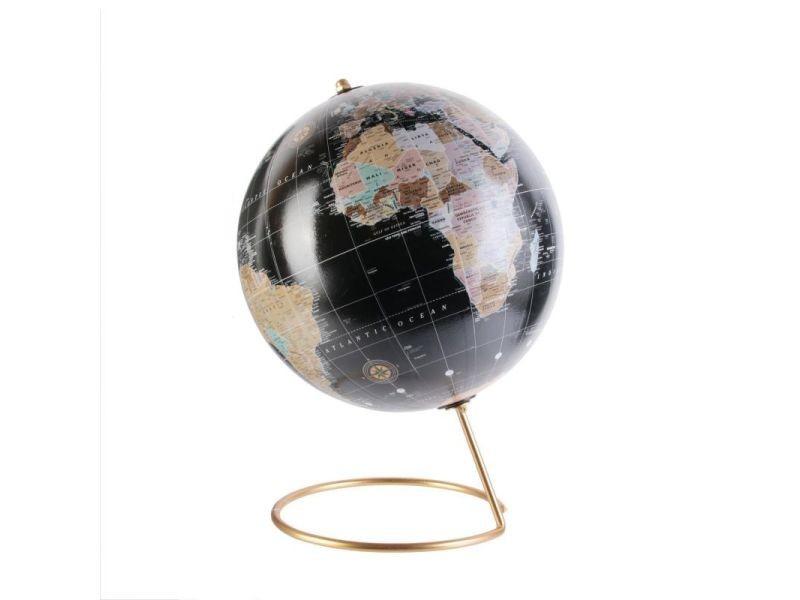 Paris prix - globe terrestre déco \