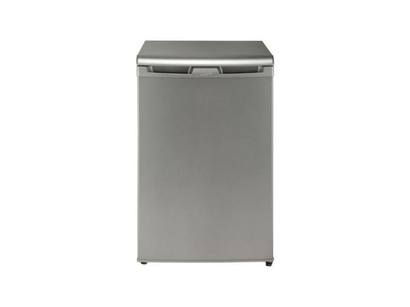 Réfrigérateur combiné 114l froid statique beko 54cm e, bek8690842326646 BEK8690842326646