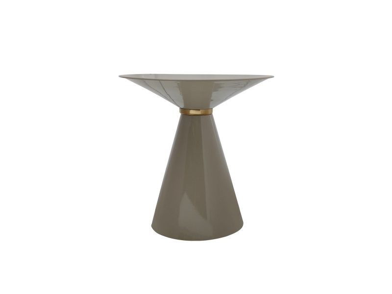 Table d'appoint art deco 325 I8GB1-TAU
