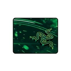 Tapis de souris goliathus cosmic speed s