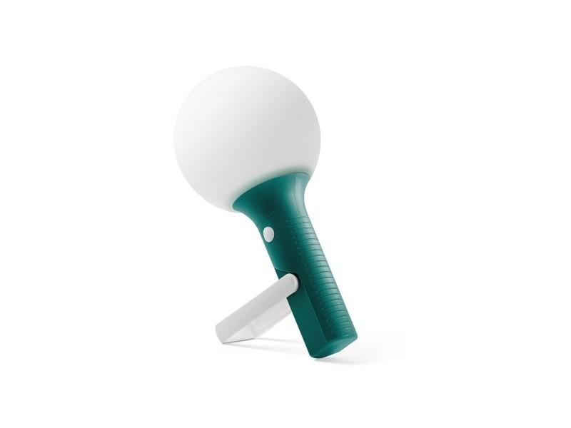 Lexon De Conforama Bolla Vente Led Nomade Lampe zGSUVpqM
