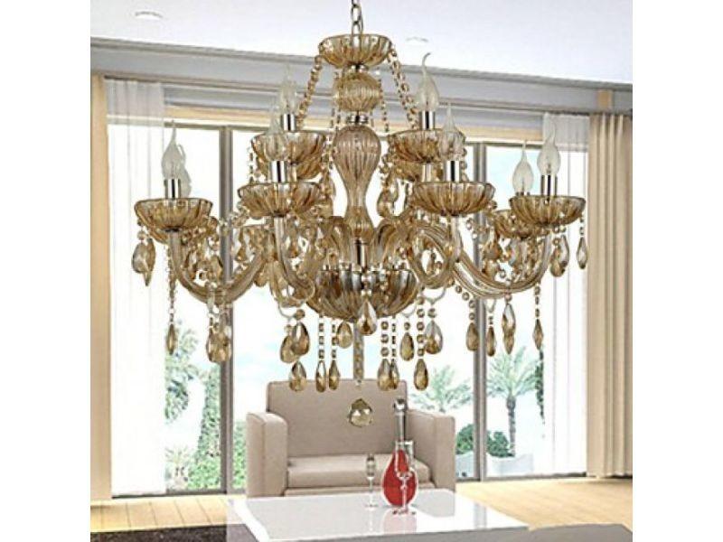 lustres conforama lustre dco lustres design eclairage interieur perpignan image photo galerie. Black Bedroom Furniture Sets. Home Design Ideas