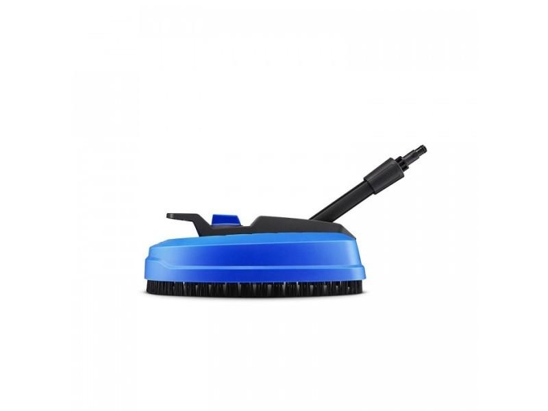 Accessoire brosse pour nettoyeur haute pression nilfisk