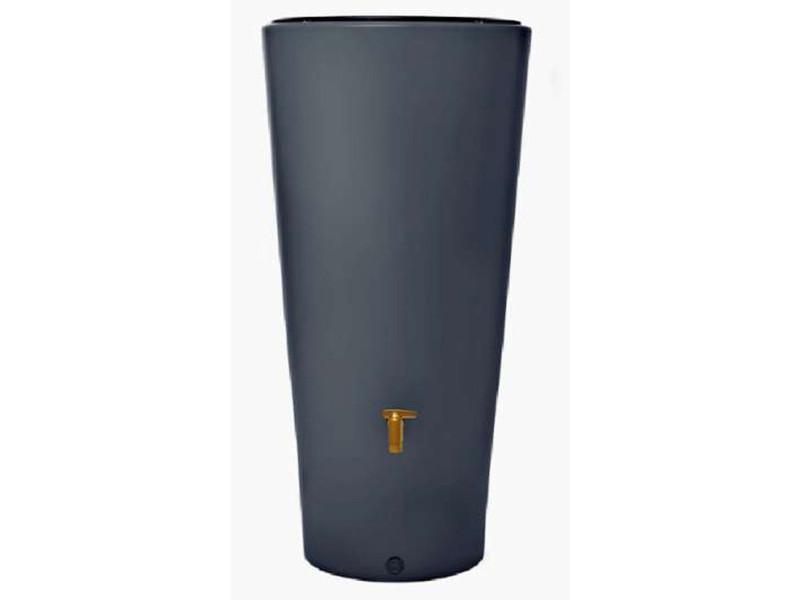 Récupérateur d'eau de pluie \